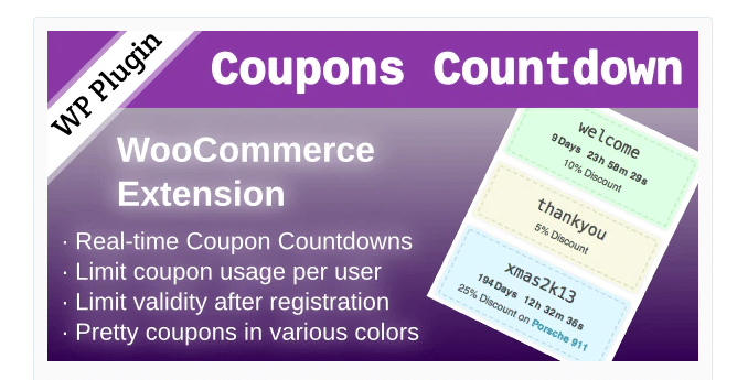 WordPress Coupon Plugins