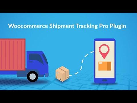 woocommerce-shipment-tracking-pro