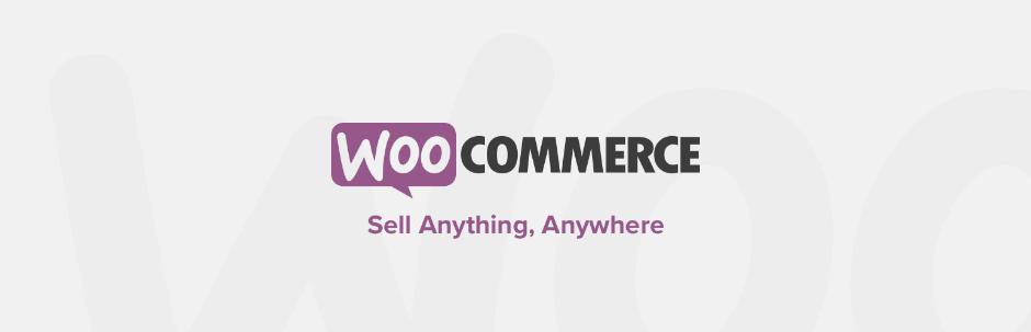 woocommerceee