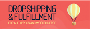 WooCommerce Dropshipping Plugins