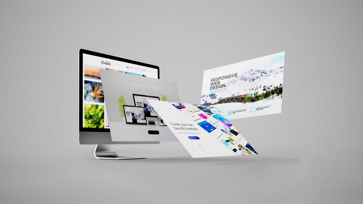 Business Service WordPress Themes
