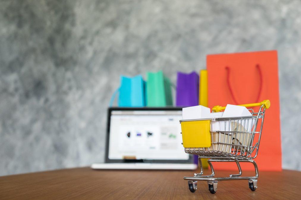 WooCommerce Mini Cart Extensions